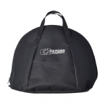 Oxford lidsack helmet bag